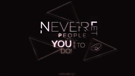 About Illuminati by Illuminati Quotes And Sayings Quotesgram