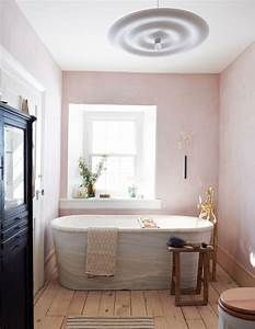 10, Bathroom, Trends, You, U0026, 39, Ll, See, Everywhere, In, 2020