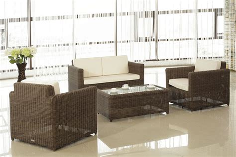 buy wholesale bamboo wicker chair from china bamboo