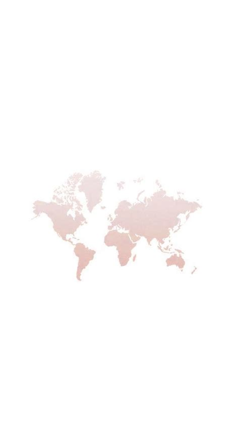 instagram instagram map tumblr hintergruende