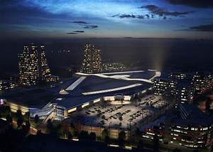 Mall of Africa to add to retail oversupply | IOL Business ...