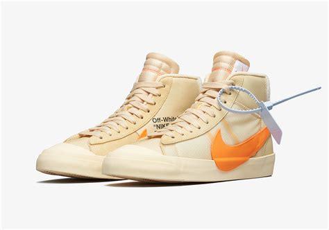 da519379000f 1140 x 800 www.sneakyberlin.de. Nike Off-White Blazer - sneakyberlin