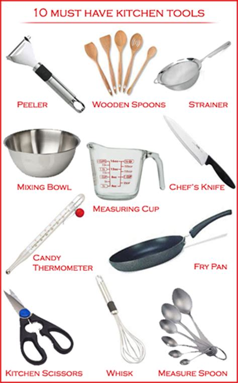 Kitchen Equipment Glossary by Indian Recipes Breakfast Recipes South Indian Recipes