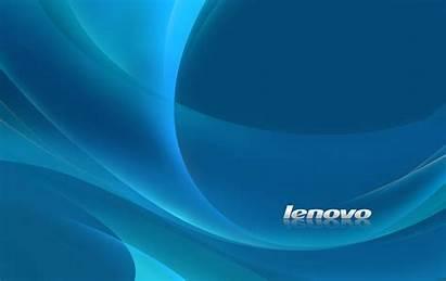 Lenovo Oem Windows8 Koleksi Gambar C2 Lucu