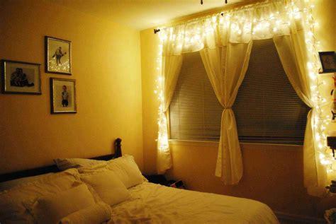 indoor light ideas bombadeagua me