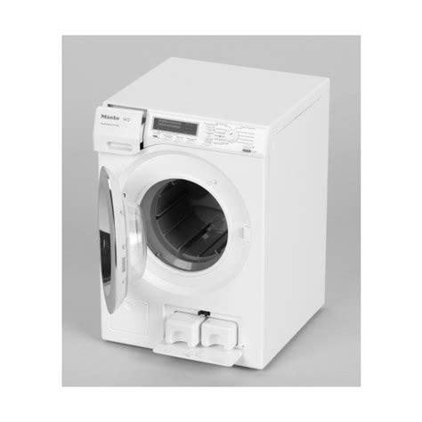 Waschmaschine Kleine Größe by Theo Klein Miele Spielzeug Waschmaschine Tests