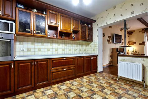 Wooden Kitchen Cabinets Wholesale by Wholesale Real Wood Cabinets In Miami International