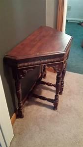 Finding The Value Of Vintage Mersman Furniture