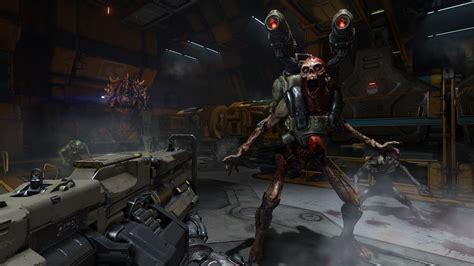 doom game wallpaper  images