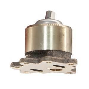 pegasus kitchen faucet repair cartridge for price pfister single handle faucets danco
