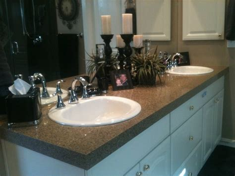 by granite transformations bathrooms