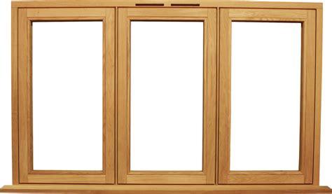 bespoke wooden flush casement windows design  buy