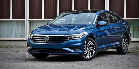 top  volkswagen jetta review review cars review