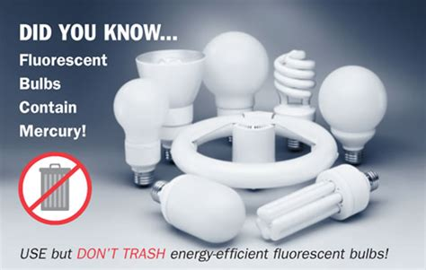 fluorescent lighting compact fluorescent light bulb