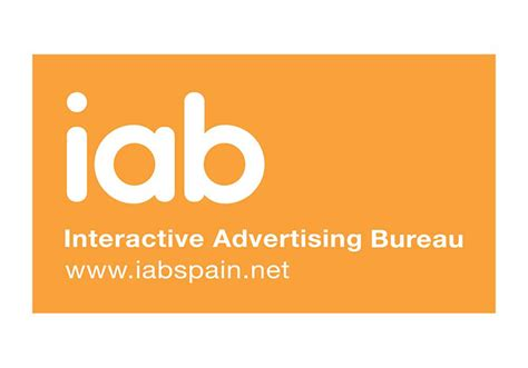 execs new iab board news rapid tv news