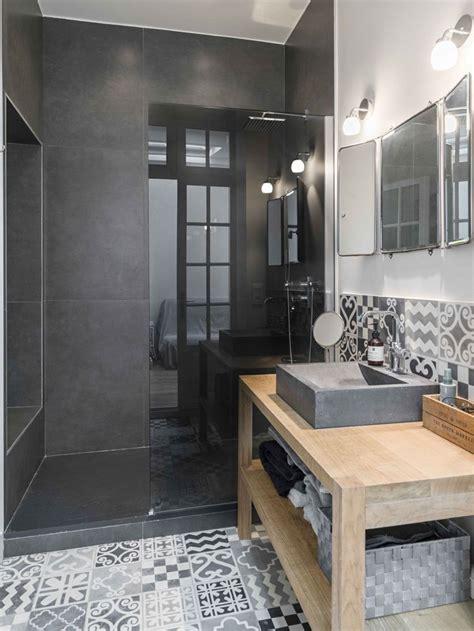 bidet pour salle de bain 25 best ideas about carocim on ravalement d armoires de cuisine motif de plancher