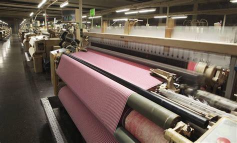 textile applications adjustable speed brakes  digital