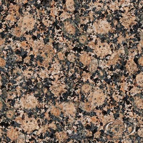 baltic brown granite countertop baltic brown light granite kitchen countertop ideas