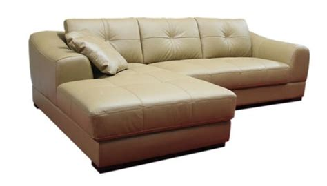 the wonderful loveseat with chaise lounge prefab homes