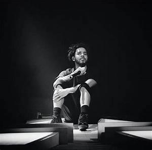61 best J Cole images on Pinterest | Hiphop, Iphone ...