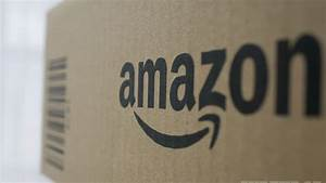 New Jersey shoppers to pay tax on Amazon purchases ...