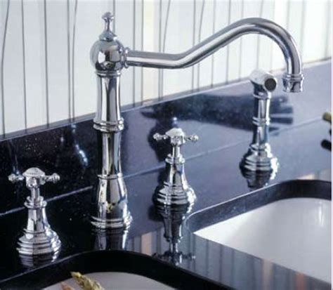 perrin and rowe faucets rohl perrin rowe collection kitchen bar faucets at