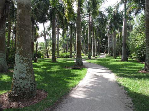 mckee botanical gardens mckee botanical garden vero maps
