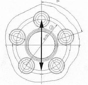 Felgendurchmesser Berechnen : lochkreis lochkreis berechnen f r m dchen reifen felgen 202947311 ~ Themetempest.com Abrechnung