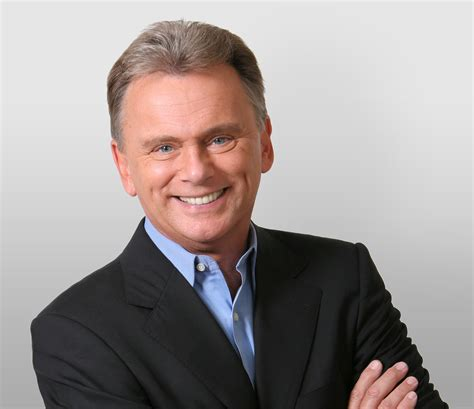 pat sajak   power hyperlocal daily deals
