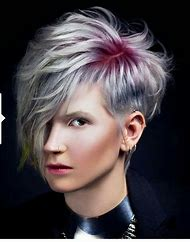Best Pixie Haircuts Hairstyle Ideas And Images On Bing Find What