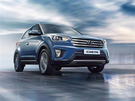 Hyundai Dealerships In Md by Hyundai Motor India Wins Gold At 3rd World Sac