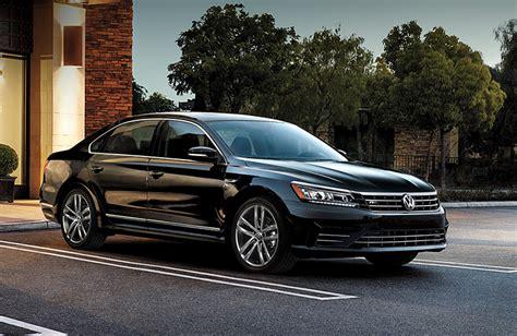 2019 Volkswagen Passat Specs by 2019 Volkswagen Passat Specs And Features