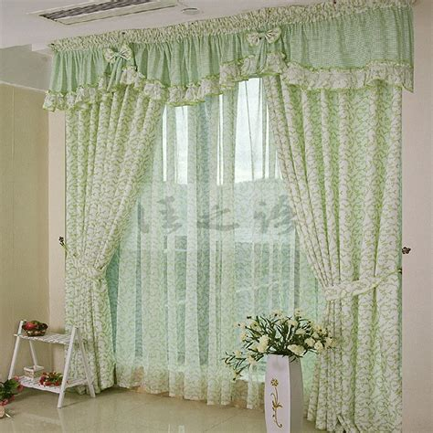 Curtains For Bedrooms by Curtain Designs And Styles For Bedrooms Curtains Design