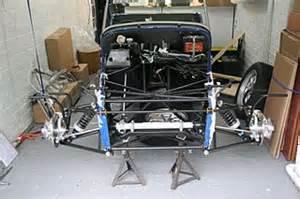 abc design cobra self storage for kit car builders abc selfstore
