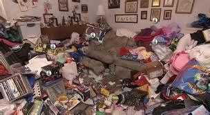 hoarding disorder italy   case reports