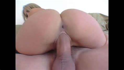 Big Booty Dick Riding Compilation Free Porn 70 Xhamster