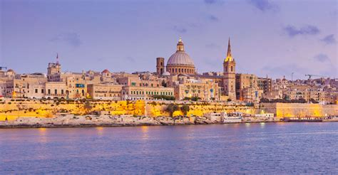 Independent local and international breaking news, sport, opinion, top stories, jobs, reviews, obituary listings and classifieds in malta today. Italy - Best of Sicily and Malta | Entire Travel Group