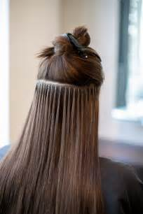 microlink extensions the hair extensions expert let me help you your