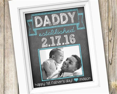 gifts for time dads top 9 fathers day gifts that will make your father the