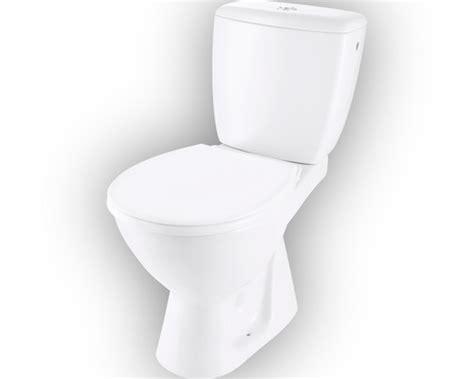 hornbach stand wc wc kombi set basic abgang waagerecht wei 223 bei hornbach kaufen