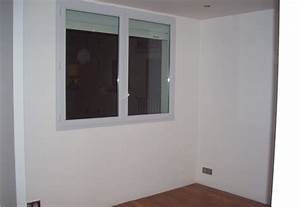 photos de fenetre pvc sur mesure ma fenetre With fenetre de renovation pvc sur mesure