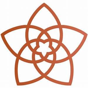 Blume Der Liebe : kraftsymbole let it flow kraftsymbole ~ Whattoseeinmadrid.com Haus und Dekorationen