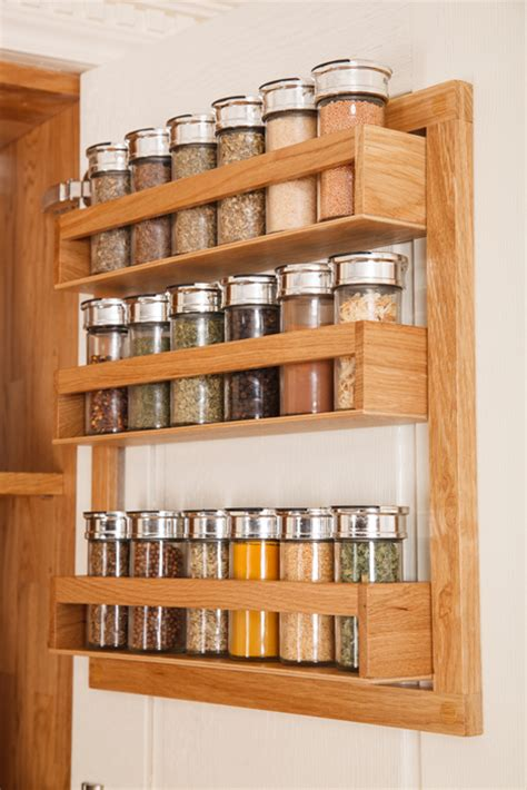 Wooden Spice Racks Uk by June 2016 Solid Wood Kitchen Cabinets