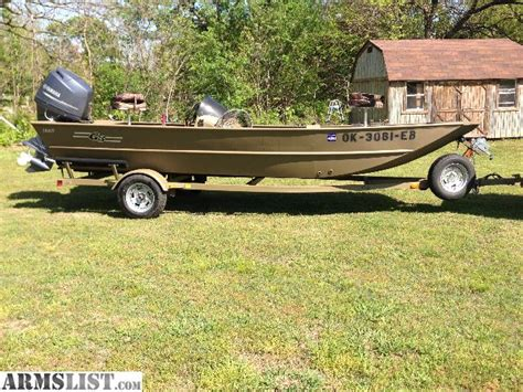 G3 Flat Bottom Boat by Armslist For Sale 2012 G3 1860sc W 90 Hp Yamaha 4