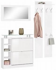 Garderoben Sets Günstig : garderobe otto haloring ~ Eleganceandgraceweddings.com Haus und Dekorationen