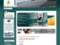 Electricien Lamotte Beuvron : ediat ~ Premium-room.com Idées de Décoration