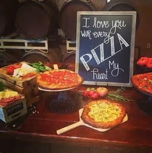 pizza wedding search wedding eats receptions pizza and wedding - Pizza Wedding