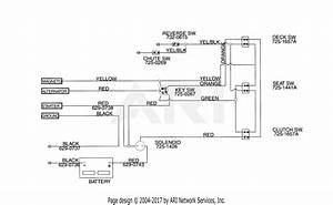 Mtd 13ab560b302  1997  Parts Diagram For Wiring Diagram