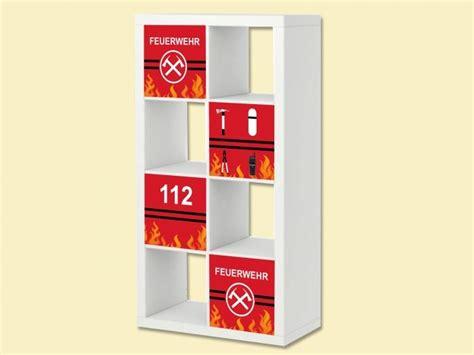 Ikea Kindermöbel Schadstoffe by Die Besten 25 Kinderbett Feuerwehr Ideen Auf