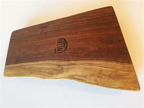 charcuterie board wood walnut charcuterie board wood serving board 2084